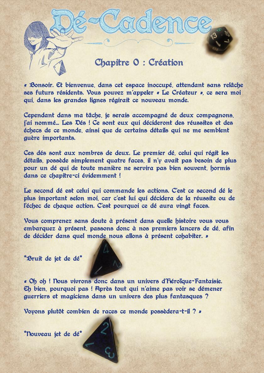 Dé-Cadence_Chapitre_0_1-840