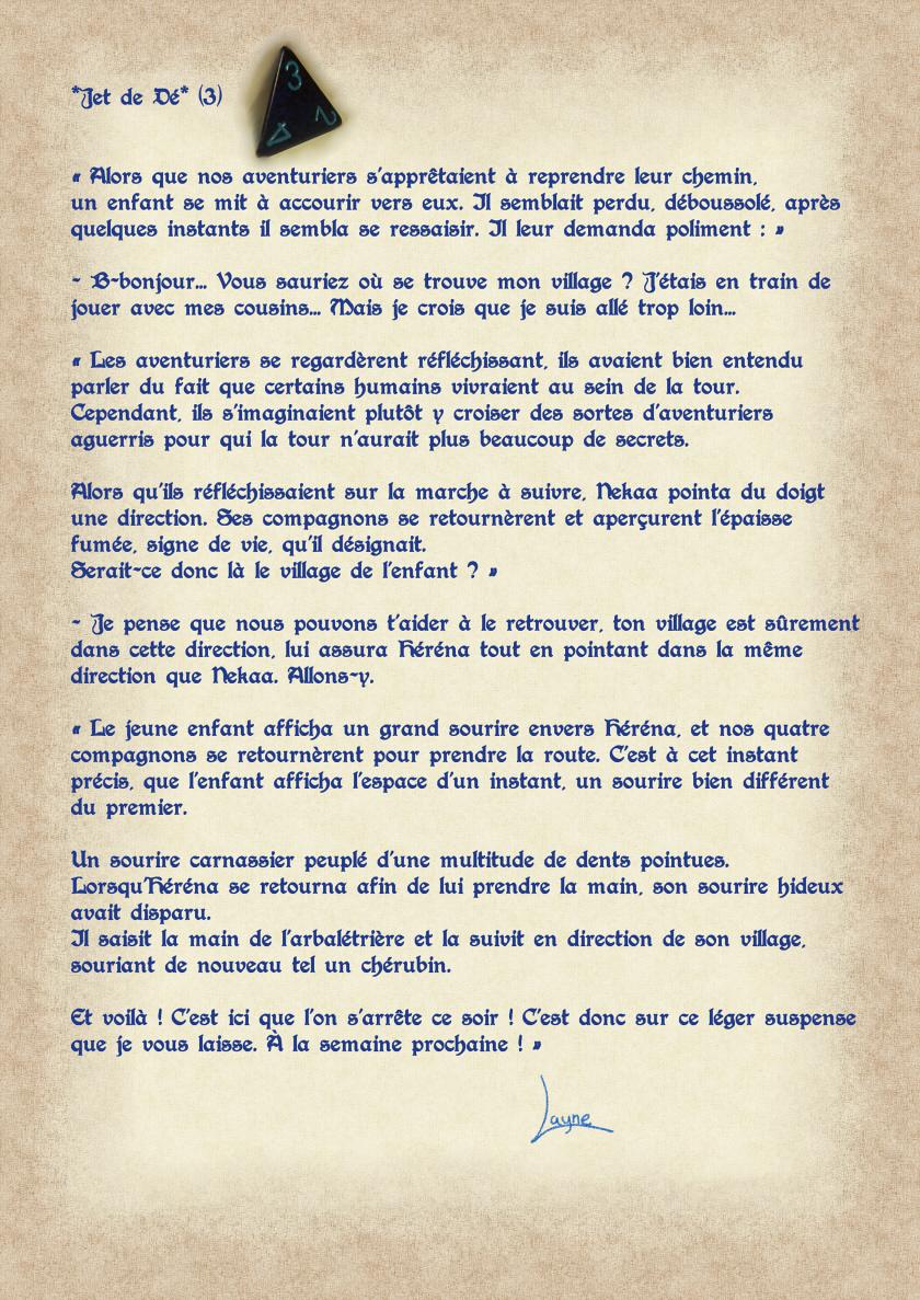 Dé-Cadence_Chapitre_2_4-840