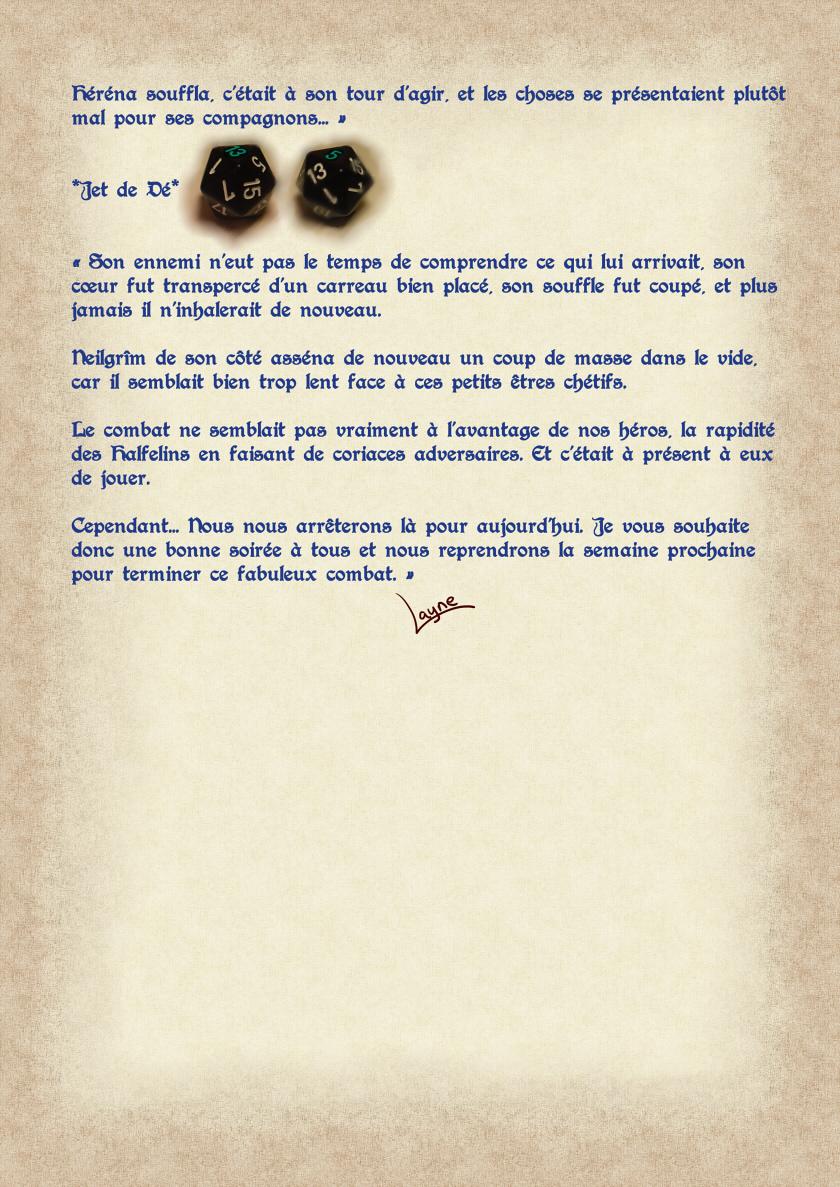 Dé-Cadence_Chapitre_3_4-840