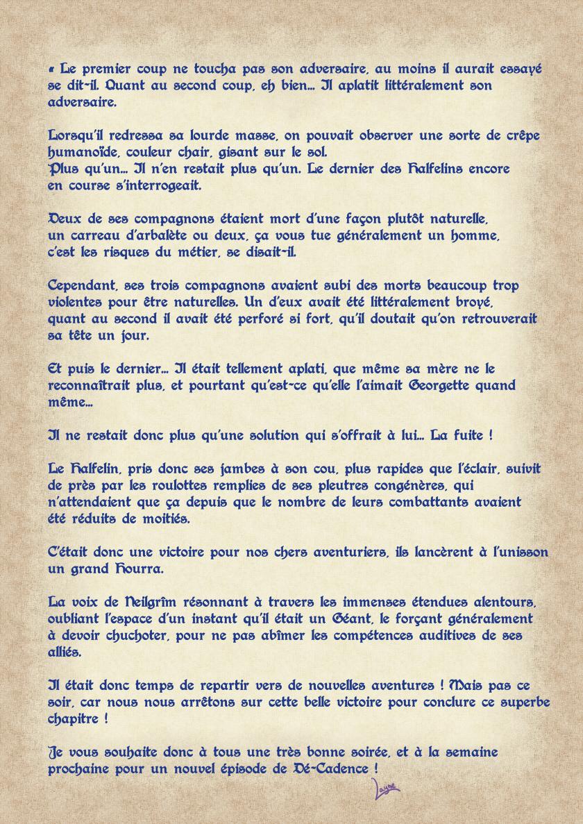 Dé-Cadence_Chapitre_4_3-840