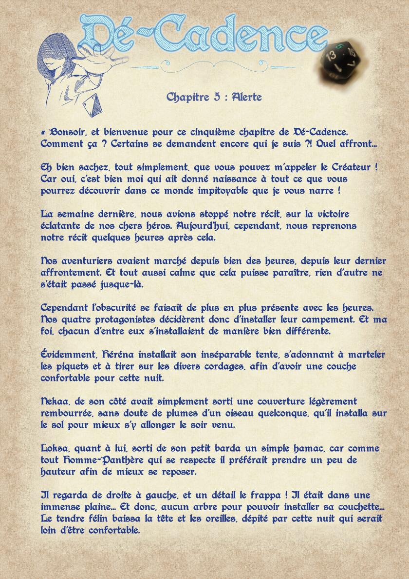 Dé-Cadence_Chapitre_5_1-840