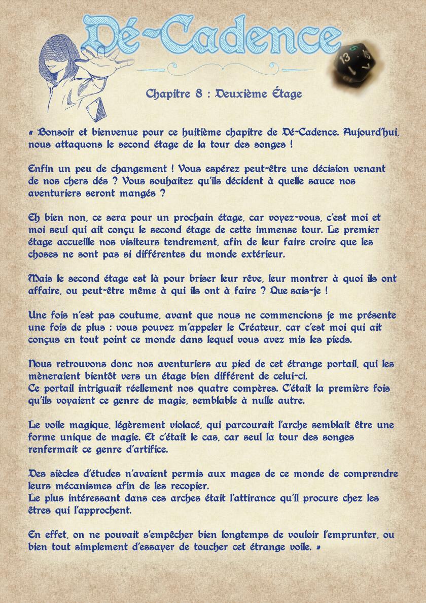 Dé-Cadence_Chapitre_8_1-840