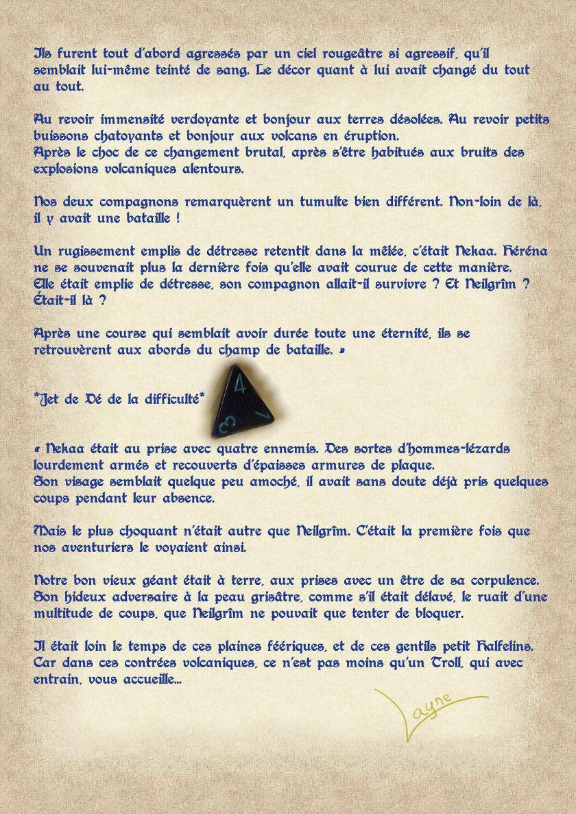 Dé-Cadence_Chapitre_8_3-840