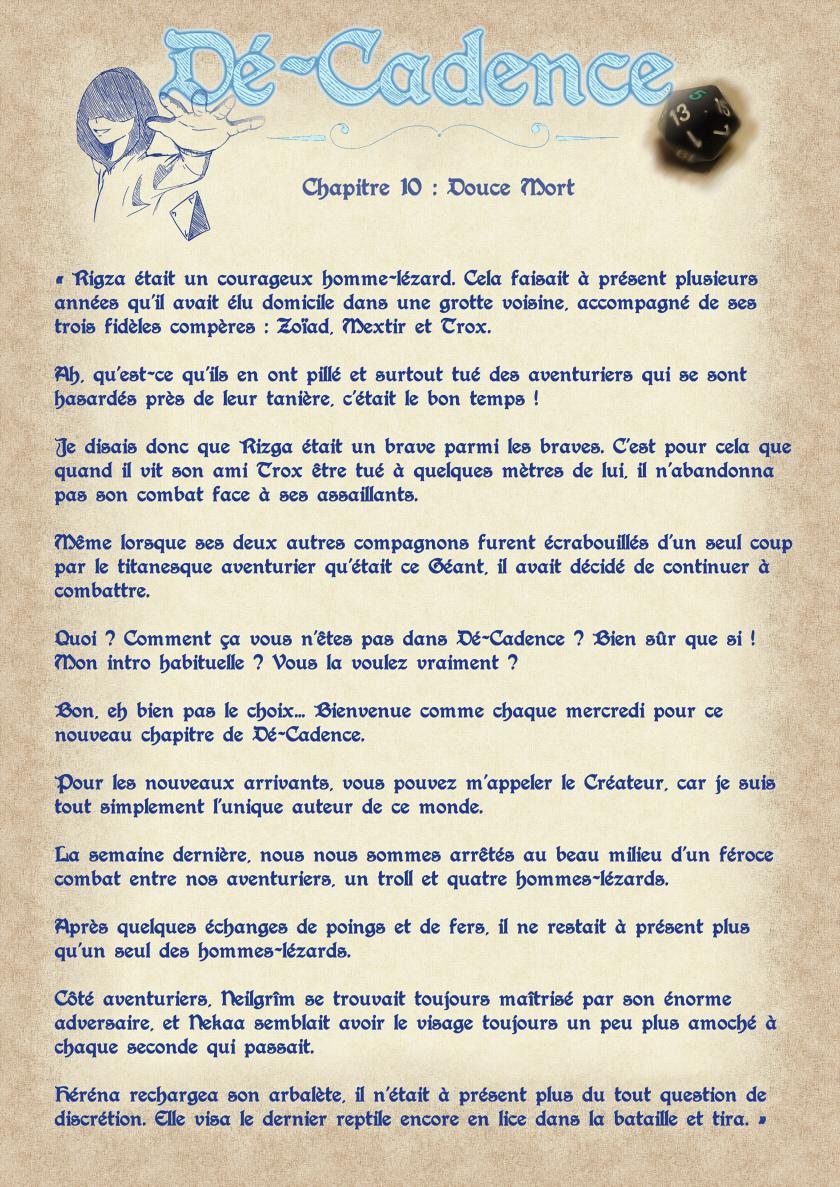 Dé-Cadence_Chapitre_10_1-840
