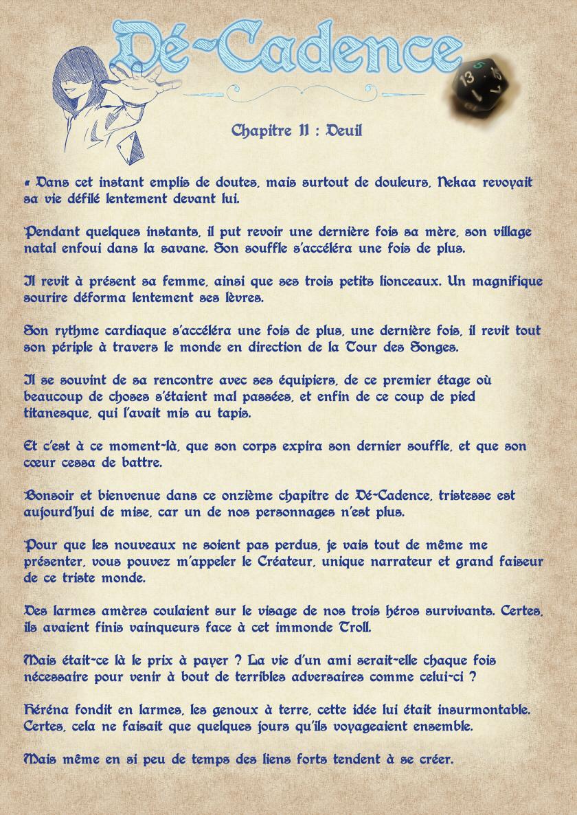 Dé-Cadence_Chapitre_11_1-840