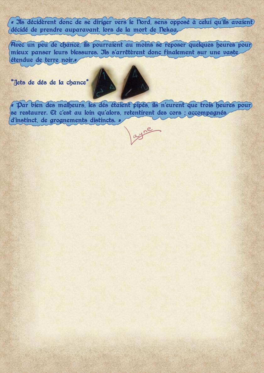 Dé-Cadence_Chapitre_12_3-840