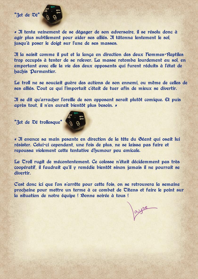 Dé-Cadence_Chapitre_9_3-840