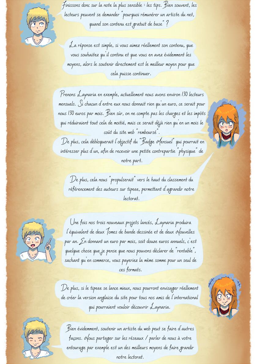 Journal_De_Bord_De_Laynaria1_4-840