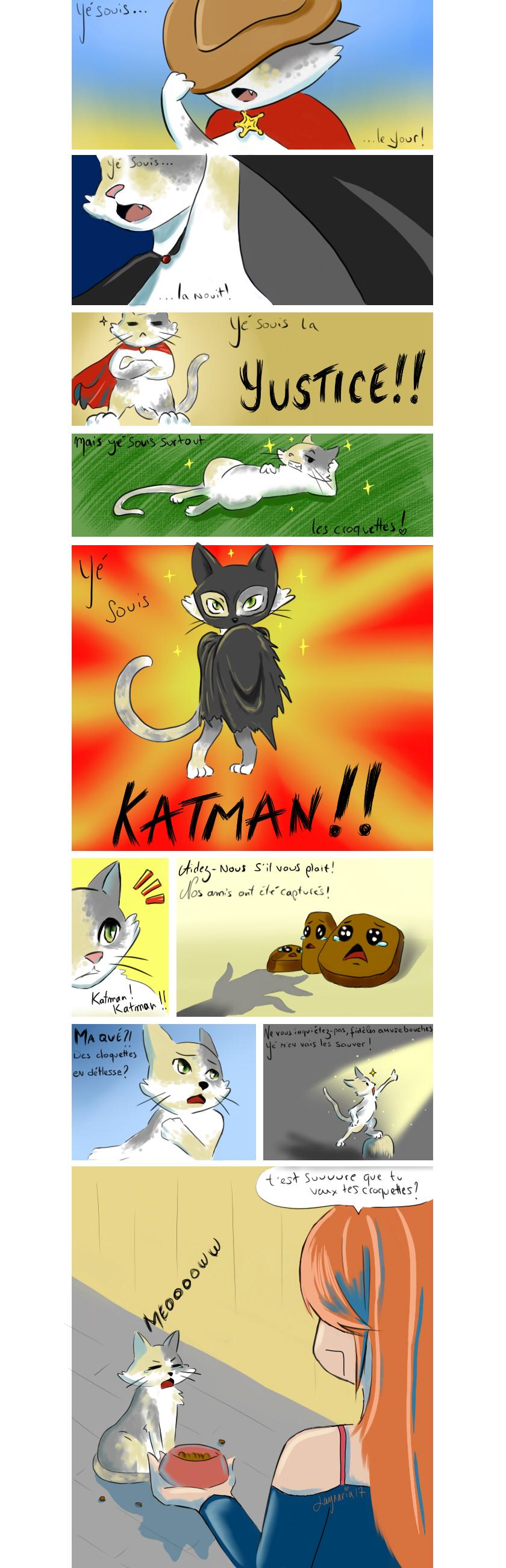 Katman_Strip-840