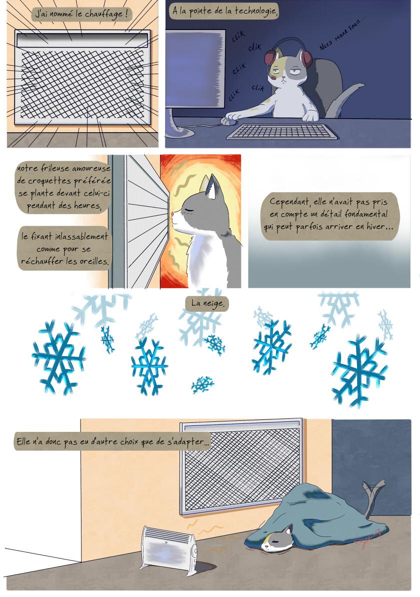 Réchauffement_Climatique_2-840