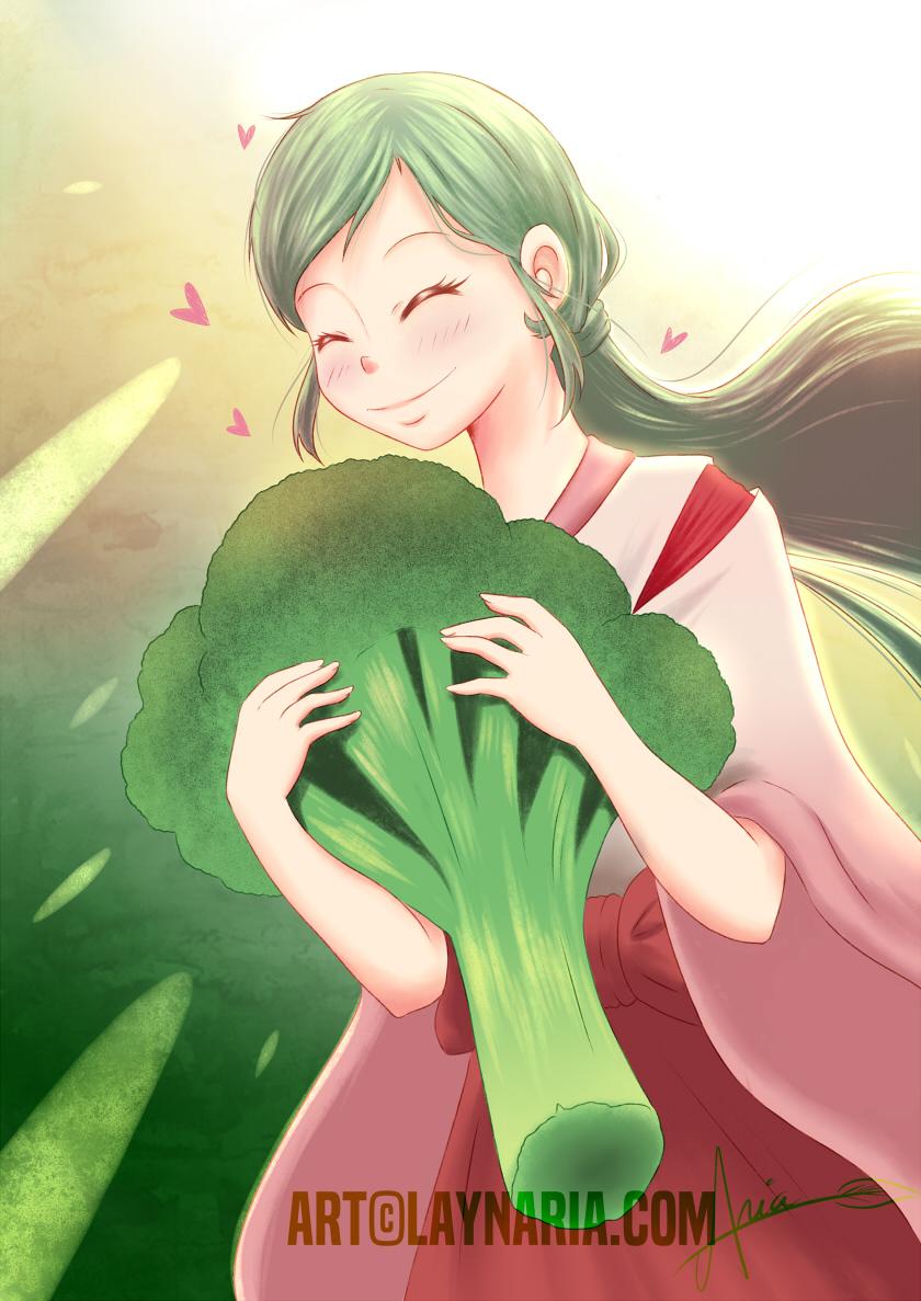 Broccoli-840.jpg