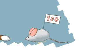 Bonus n°4 : 100 Likes