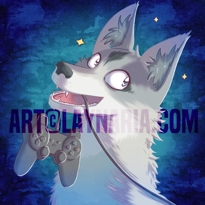 Avatar_Nyrylou-840